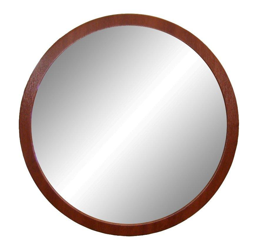 зеркала в рамах деревянных пластиковых алюминиевых