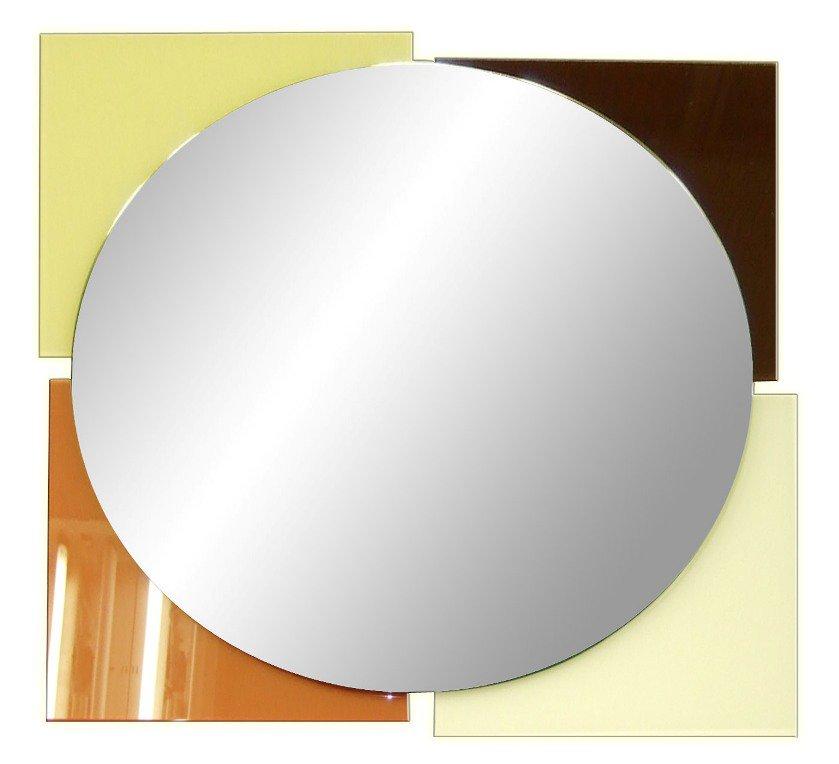 Зеркала купить в интернет-магазине дизайнерской мебели