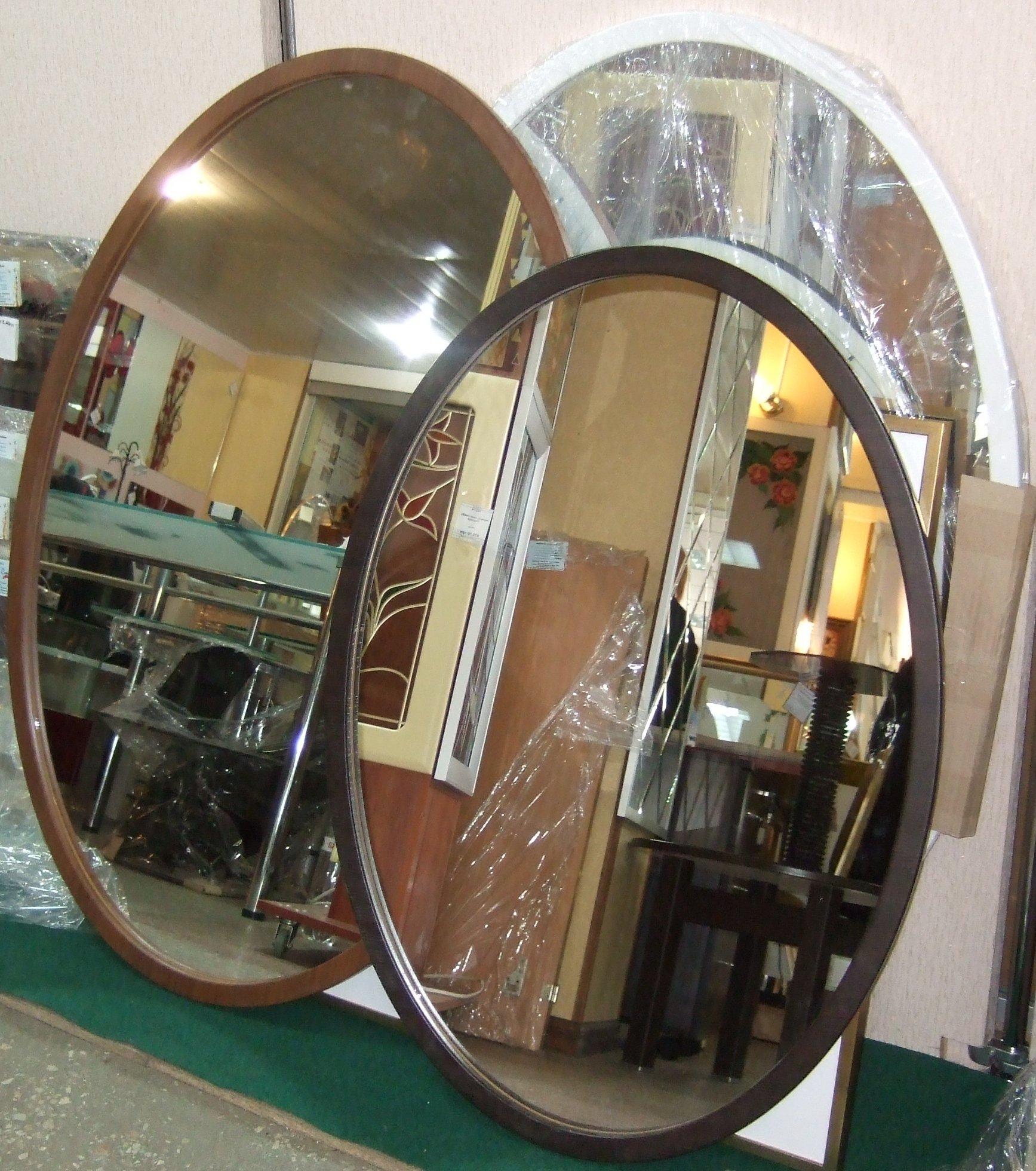 Декор зеркала своими руками: 10 мастер классов и 50 фото 80